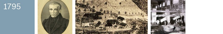 Istoria 1795