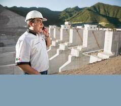 Parteneriat global cu Bosch Rexroth