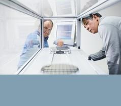 Inovația în cadrul firmei Bosch Rexroth
