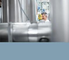 Responsibilitate Bosch Rexroth AG
