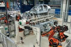 Automatizări Industriale