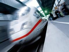Tehnologia transportului de materiale