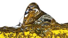 Analiza și purificarea uleiului