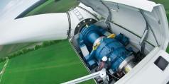 Service energii regenerabile