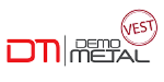 Demo Metal Vest 2017